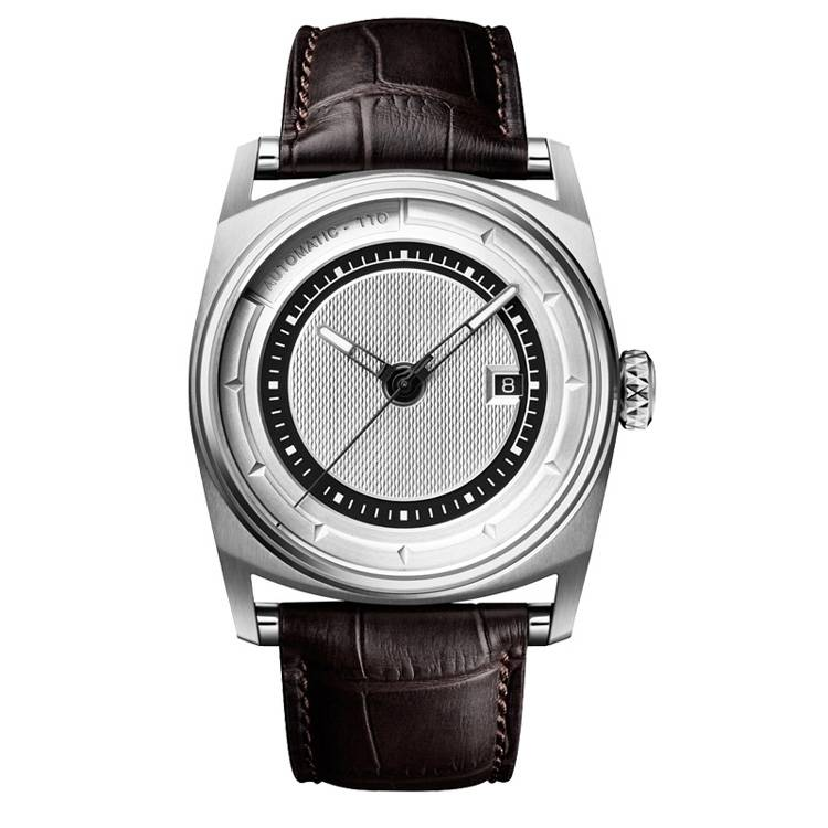 Chinese wholesale Stainless Steel Watches -
