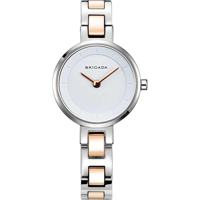 Quartz,Fashion,Sport,Luxury,Charm Type and Lady's Watch Featured Image