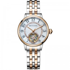 Excellent quality Watch Automatic Mechanical -