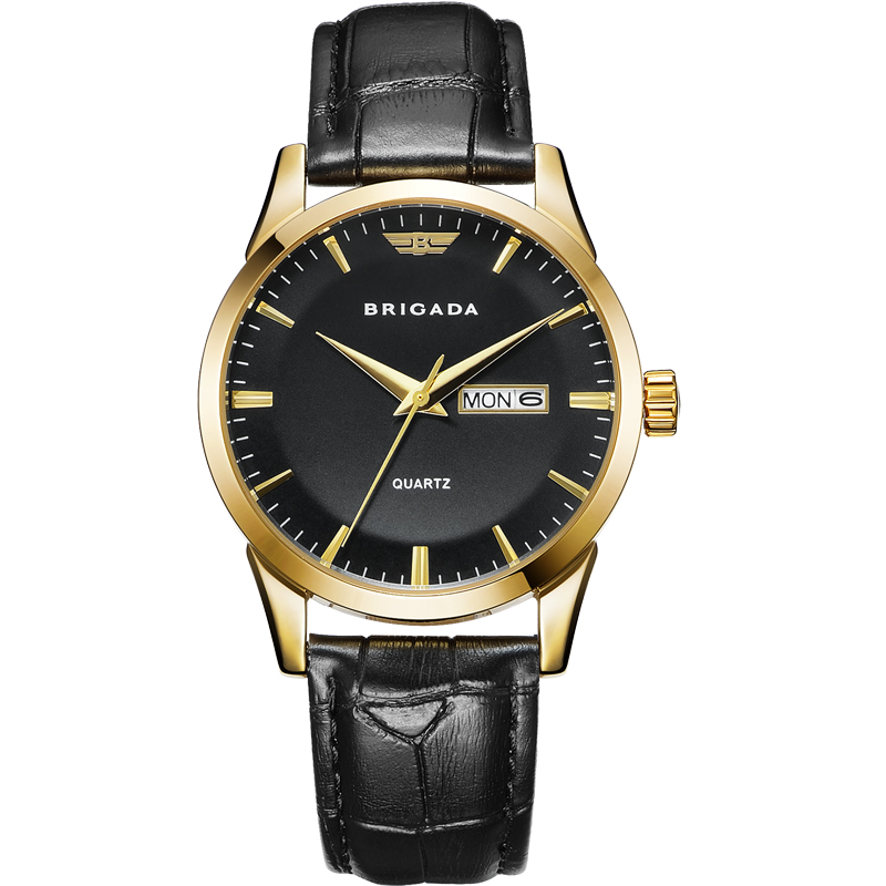China Cheap price Couple Watches Men Women -