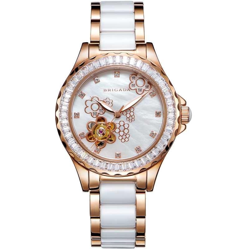 Discount wholesale Calendar Quartz Watch -