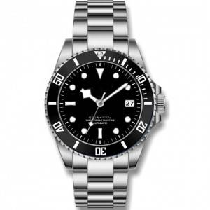 Good User Reputation for Quartz Watch Women -