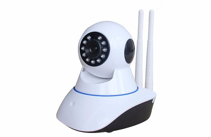 Baby Monitor Camera wireless  1080p ODM Featured Image