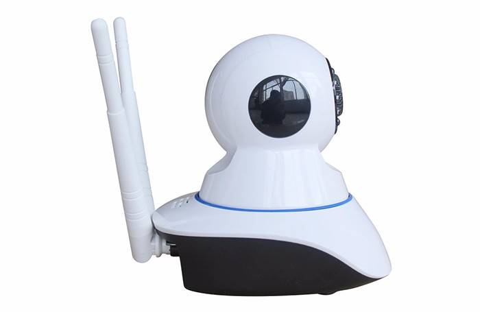 Baby Monitor Camera wireless  1080p ODM