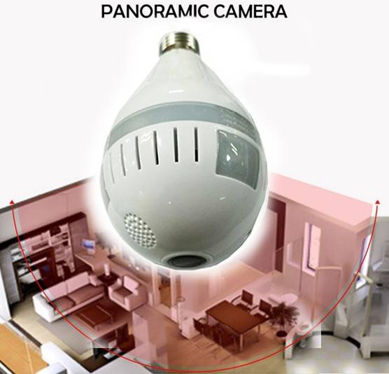 OEM Customized Outdoor 5mp Cctv Camera -