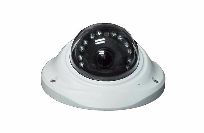 PriceList for Solar Cctv Wireless Camera -