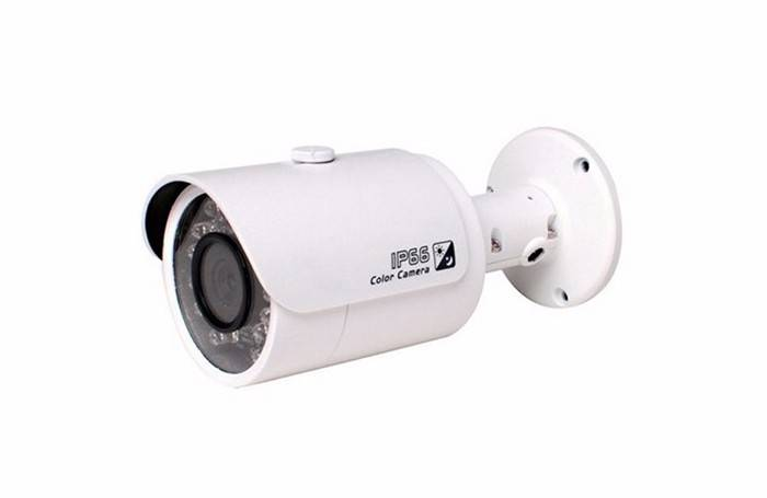 China Manufacturer for Mini Camera Spy Wifi -