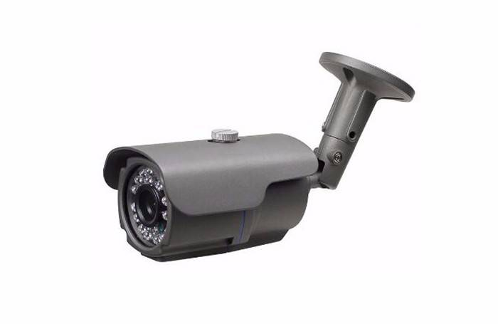 100% Original Videos Conference Equipment -