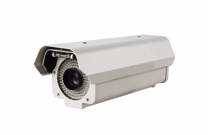 factory customized Ahd 3mp Starlight Mini Camera -