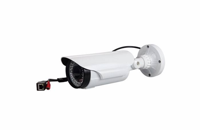 OEM Factory for Cctv Security Cameracctv Ip Camera -