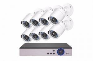 Fixed Competitive Price Yousee Wifi Ip Camera -
