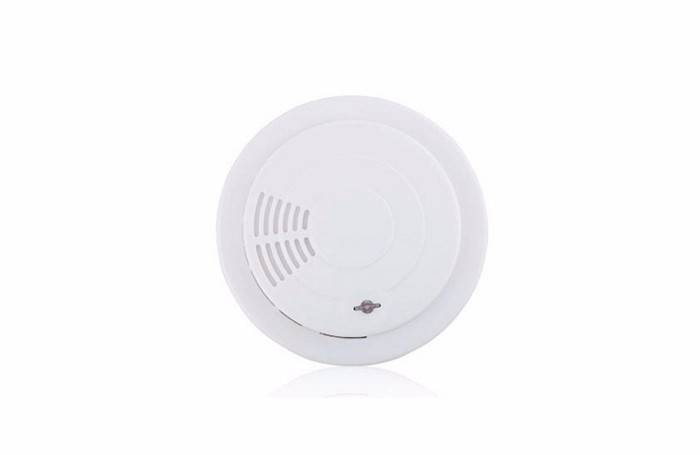 Big Discount Solar Wifi Ip Camera -