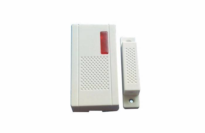 professional factory for Best Wireless Camera -
