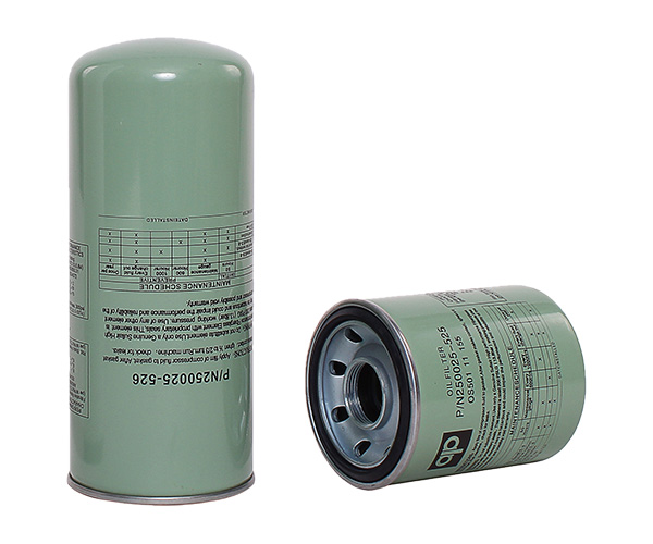 SULLAIR Oil Filter