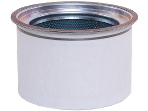 Good quality Sullair Secondary Air Filter - Kaeser Air Oil Separators – Airpull (Shanghai) Filter