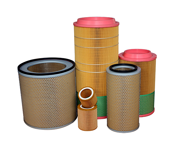 Atlas Copco Air Filter