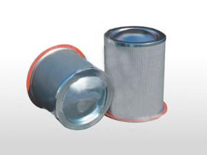 One of Hottest for Almig Oil Separator - Compair Air Oil Separators – Airpull (Shanghai) Filter
