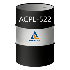 Top Suppliers Compair Compressor Oil - ACPL-522 Compressor Lubricant – Airpull (Shanghai) Filter