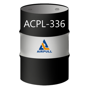 China wholesale Atlas Copco Hydraulic Filter - ACPL-336 Compressor Lubricant – Airpull (Shanghai) Filter