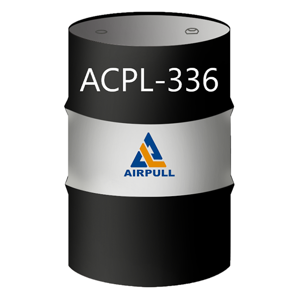 Personlized Products Proper Filtration Air Dryer - ACPL-336 Compressor Lubricant – Airpull (Shanghai) Filter