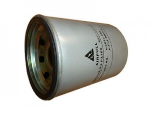 Filter Kobelco Oil