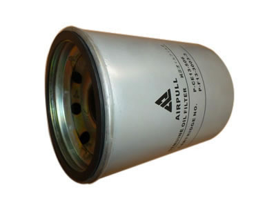 Hot Selling for Base Oil Purification - Kobelco Oil Filters – Airpull (Shanghai) Filter