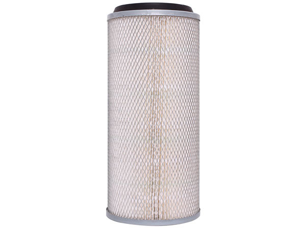 New Delivery for Refrigerated Air Dryer Filter - Mann Air Filters – Airpull (Shanghai) Filter detail pictures
