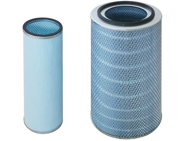 Rapid Delivery for Vacuum Air Compressor Machine - Sullair Air Filters – Airpull (Shanghai) Filter detail pictures