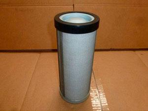 Factory selling Cylinder Shape Filter - Kobelco Air Oil Separators – Airpull (Shanghai) Filter