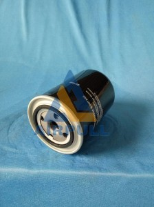 AIRPULL W940 OIL FILTER