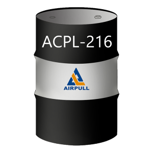 Chinese Professional Gas Turbine Cartridge Filter - ACPL-216 Compressor Lubricant – Airpull (Shanghai) Filter