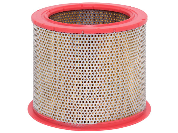 New Delivery for Refrigerated Air Dryer Filter - Mann Air Filters – Airpull (Shanghai) Filter