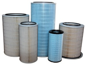 Manufacturer for Sintered Metal Powder Filter - Sullair Air Filters – Airpull (Shanghai) Filter