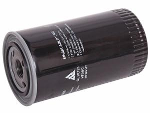 Manufactur standard Equivalent Atlas Copco - Mann Oil Filters – Airpull (Shanghai) Filter