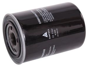 Low price for Oil Filter Manufacturer - Mann Oil Filters – Airpull (Shanghai) Filter detail pictures