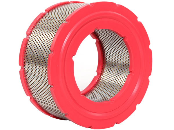Professional China Air Compressor Spare Parts - Ingersoll Rand Air Filters – Airpull (Shanghai) Filter