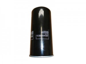 Professional China Stainless Steel Cone Filters - Compair Oil Filters – Airpull (Shanghai) Filter