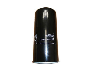 High Performance Lube Oil Filter Element - Compair Oil Filters – Airpull (Shanghai) Filter