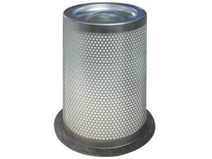 Bottom price Mini Hepa Pleated Filter - Fusheng Air Oil Separators – Airpull (Shanghai) Filter