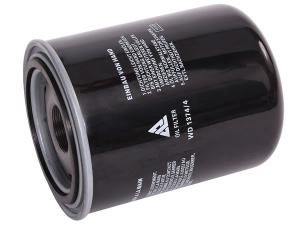 Low price for Oil Filter Manufacturer - Mann Oil Filters – Airpull (Shanghai) Filter