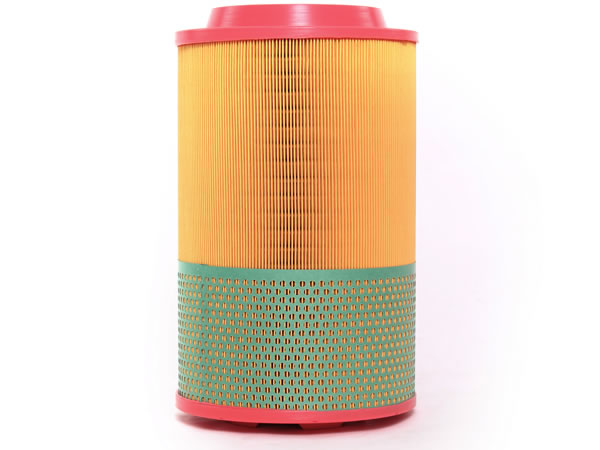 Good User Reputation for Motorcycle Air Filter - Atlas Copco Air Filters – Airpull (Shanghai) Filter