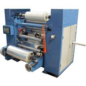 Good quality Corrugated Paper Cardboard Die Cutting Machine -