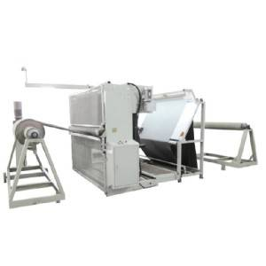 China New Product Machines Cutting Cutting Board - YM105 Winding machine – R.J Machinery