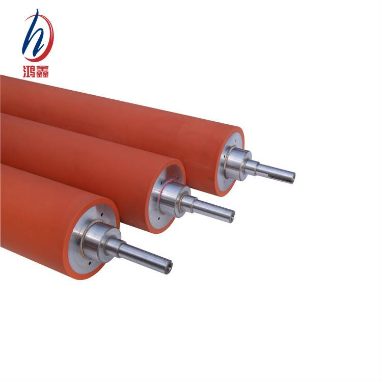 Silicone Roller Featured Image
