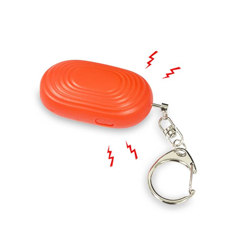 Anti Attack Emergency Tool for Women