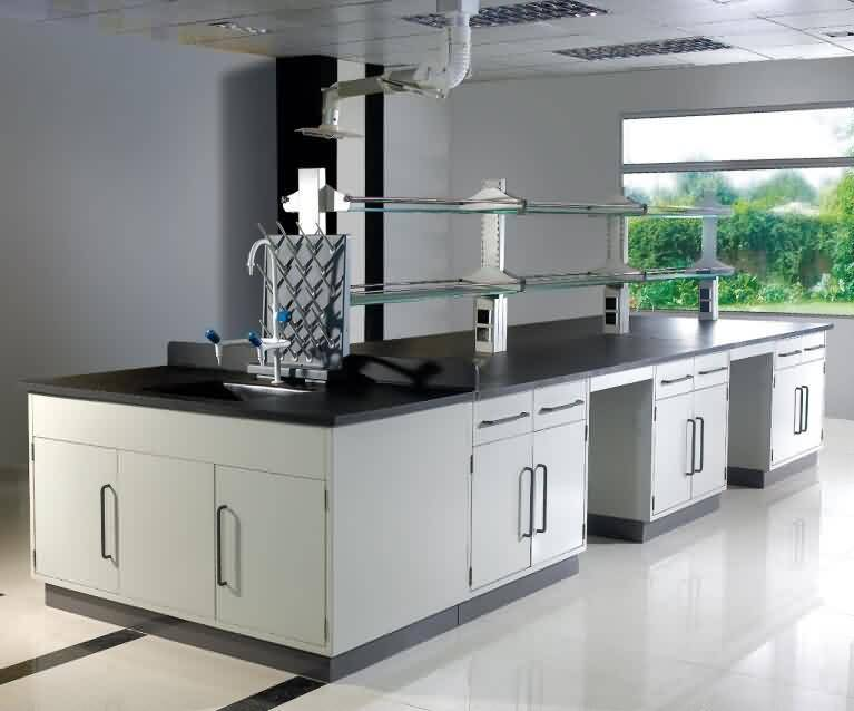 Clean Room – Health and Safety Considerations for Cleanroom