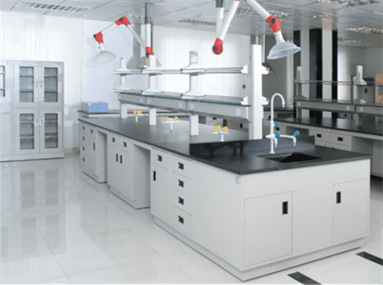 Factory Outlets Iso Cleanrooms Service -