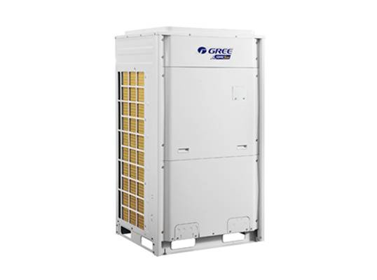 Factory wholesale Industrial Air Conditioning System Supplier -