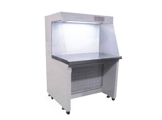 Competitive Price for Grade D Cleanroom Design -