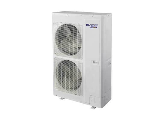 OEM Supply Clean Room Air Conditioning Supplier -